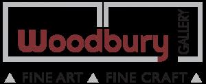 woodbury-logo
